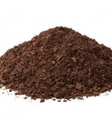 Špeciálny substrát pre rastliny zo Stredomoria pestované zo semien - 50 gr