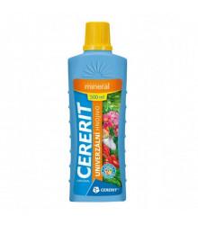 Cererit - univerzálne hnojivo tekuté - 500 ml