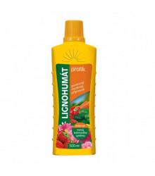 Lignohumát pre univerzálne použitie - Forestina - 0,5 l