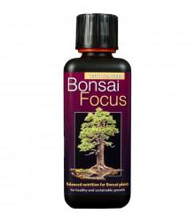 Hnojivo pre bonsaje - Bonsai focus - 300 ml