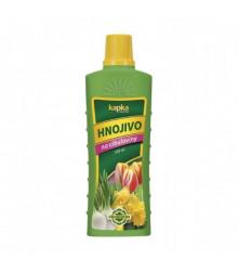 Hnojivo Kapka na cibuľoviny - 500 ml