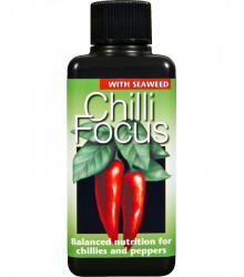 Hnojivo Chilli Focus - 300 ml