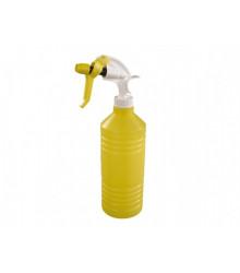 Rozprašovač Beta žltý - 800 ml - 1 ks
