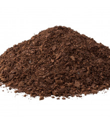 Špeciálny substrát pre okrasné rastliny pestované zo semien - 100 gr