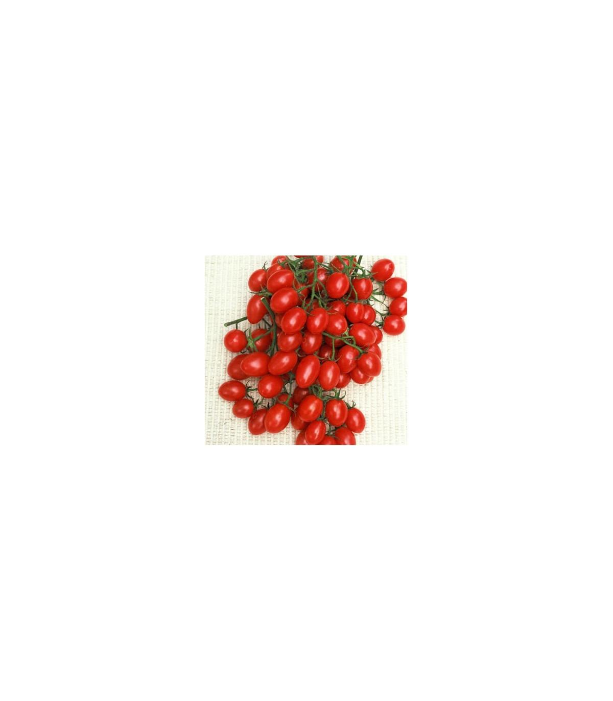 Rajče - Rosalita - semena - 7 ks