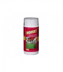 Bofix - prípravok na ničenie burín - ochrana rastlín - 250 ml