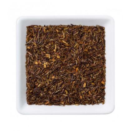 BIO - Rooibos Original Organic Tea - predaj čajov - 200 g