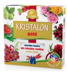 Kristalon Gold - 500 g