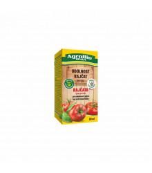 AgroBio - Paradajky - koncentrát - 50 ml