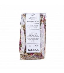 Dobre po jedle - predaj bylinkových čajov - 60 g