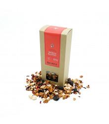 Čerešňová maličkosť - predaj bylinkovo-ovocných čajov - 100 g