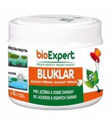 Aktivátor do jazierok BioExpert - predaj hnojív - 250 g