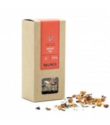 Detský čaj - ovocná BIO zmes - 100 g