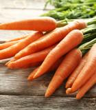Koreňová zelenina