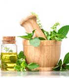 Prírodné produkty