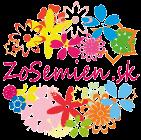 zosemien.sk